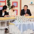 【メディア掲載】KBS京都『ぽじポジたまご』(2011.10)